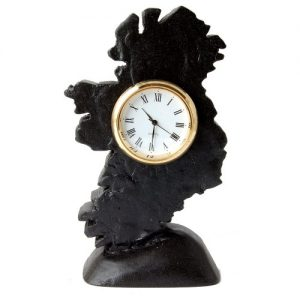 Irish Turf Clock