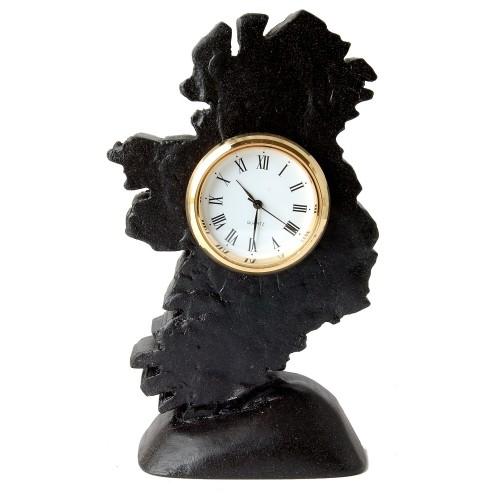 Irish Turf Clock
