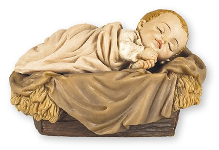 Baby Jesus