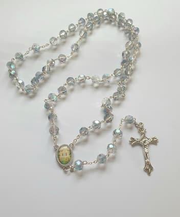 Knock Beads