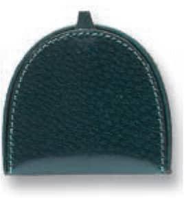 Coin Tray Purse
